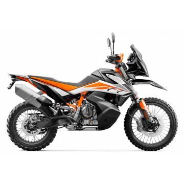 790 ADVENTURE R 2020