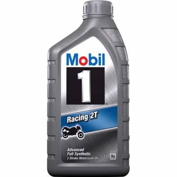 Mobil Racing 2T