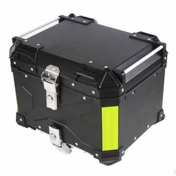 Metal Top Box 45L